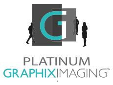 Platinum Graphix Logo
